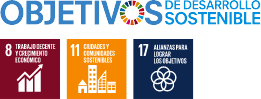 ODS_Creatividad
