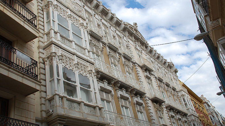 centro-cultural-cartagena-01
