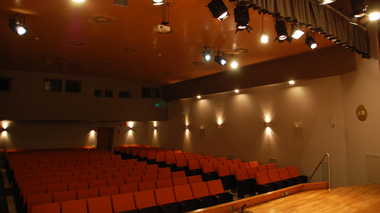 centro-cultural-cartagena-05