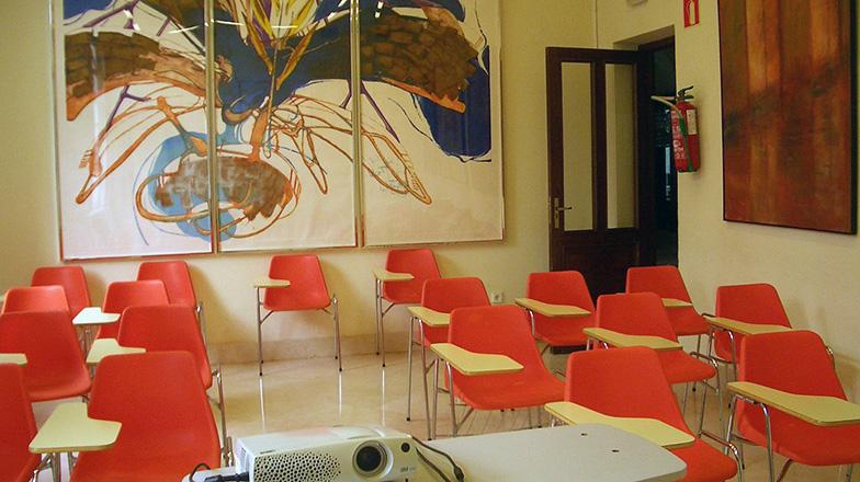 centro-cultural-elche-03