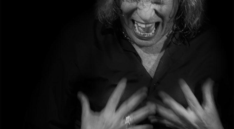 16-Sentimiento-flamenco-Juan-Leal