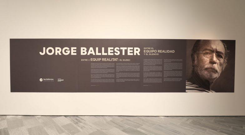 20191108 exposición Jorge Ballester CADA-1