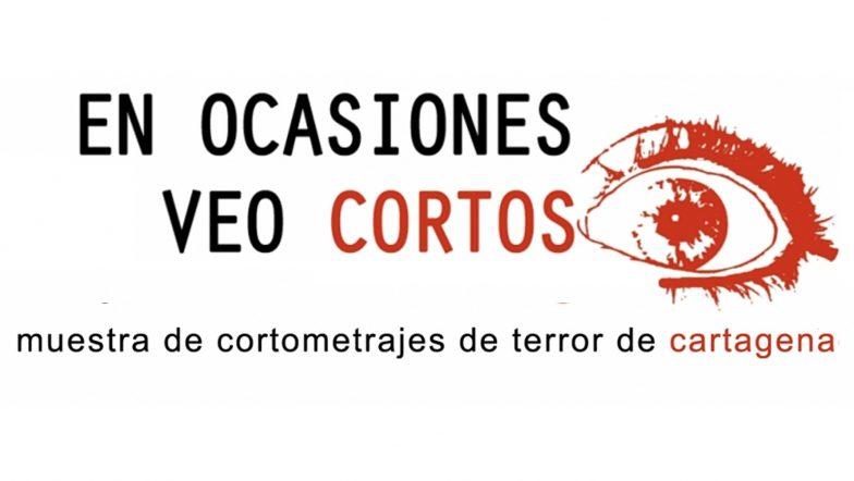 20200930 cortos terror cartagena
