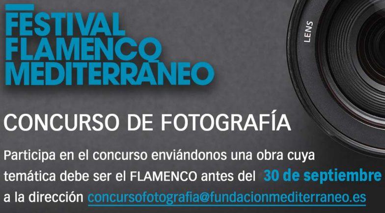 CONCURSO_FOTOGRAFIA_REDES 2021 3 copia