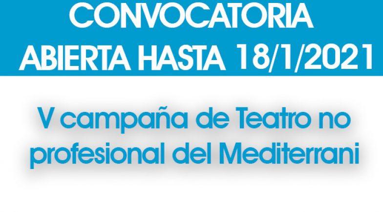 CONVOCATORIA campaña teatro copia 2