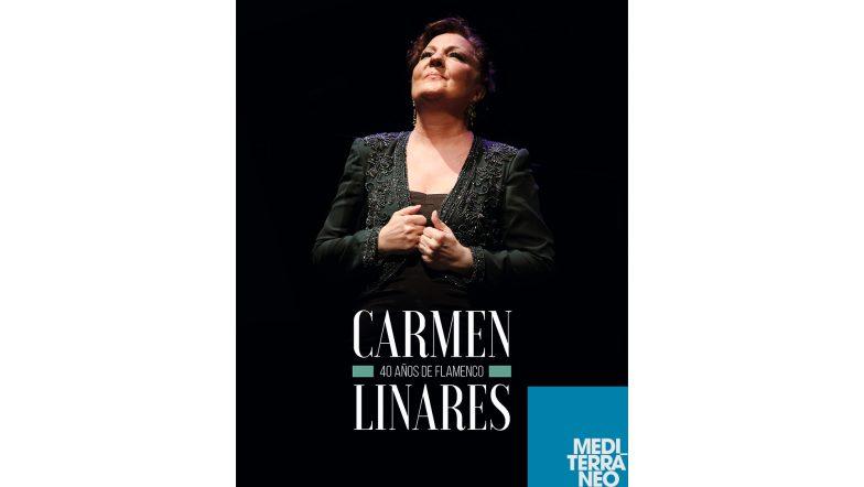 Carmen-Linares-Murcia