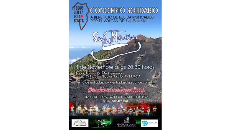 Evento-solidario-La-Palma