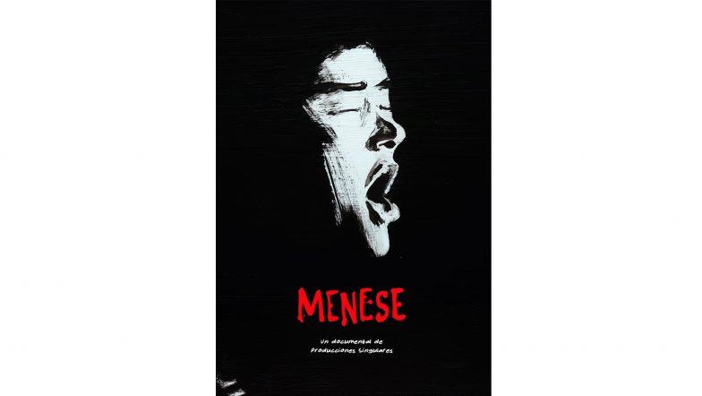 MENESE