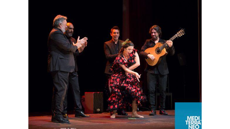 María-Moreno-en-Murcia