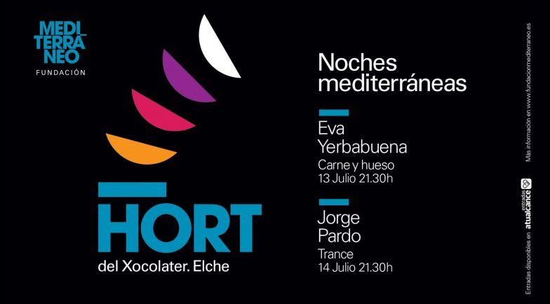 Noches-Mediterraneas-21-para-web-actualidad