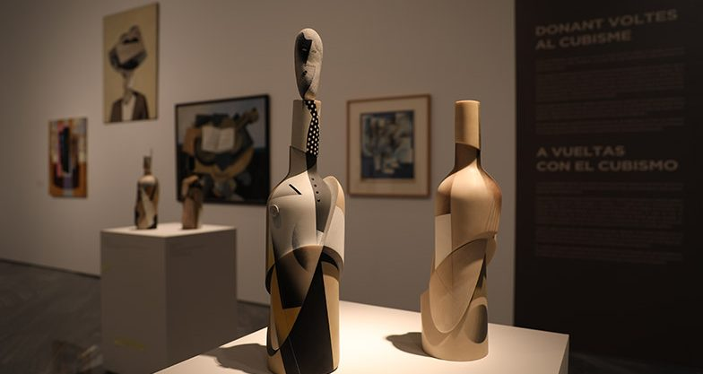 fundacion-mediterraneo-creatividad-innovacion-artes-plasticas-784x523